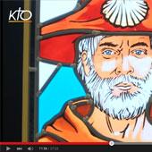 """Sur KTO TV dans l'émission """"À la source"""""""