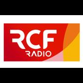 Une chronique sur RCF