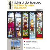 Église à La Réunion : Le dossier